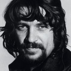 Waylon Jennings: THE greatest country singer of all time. All hail the KING of outlaw country! Old Country Music, Outlaw Country, Country Music Stars, Country Music Singers, Country Artists, Country Boys, American Country, Kinds Of Music, My Music