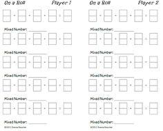 Math Coach's Corner Adding Up Fractions