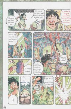 Jade Cocoon, Bleach Anime, Japanese Artists, Miyazaki, Game Art, Watercolor Art, Funny Jokes, Art Drawings, Sketches
