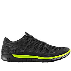 NIKEiD is custom making this Nike Free 5.0 iD Women s Running Shoe for me.  Can 367617467