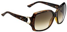Gucci GG 3609s Col. 791CC Woman Sunglasses price, review and buy in UAE, Dubai, Abu Dhabi | Souq.com #ItsYours #كله_لك