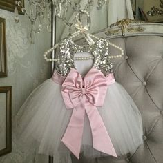 Need a birthday dress for your little princess? Or perhaps a flower girl dress? How about a pretty little dress for her to have for any special occasion coming? Princess Kate dress is that dress! The