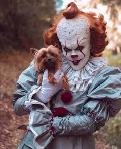 Es Pennywise, Pennywise The Dancing Clown, Bill Skarsgard Pennywise, Hallowen Ideas, It The Clown Movie, Creepypasta, Horror, Collections, Cosplay