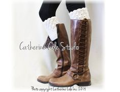 Hey, I found this really awesome Etsy listing at https://www.etsy.com/listing/188209822/bootie-cutie-in-dreamy-cream-handmade