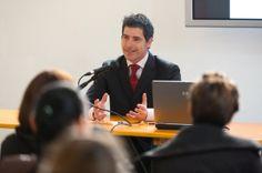 Giancarlo Fornei ti aspetta a Verona venerdì 17 e sabato 18 ottobre 2014 a IO BENE, Fiera del Benessere, con 2 conferenze e la possibilità di fare coaching individuale con lui…