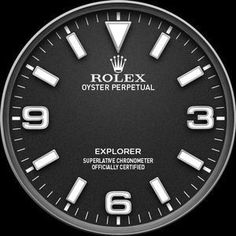 Explore Watchfaces Facer Thousands of watch faces for Apple Watch Android W – Ap… Explore Watchfaces Facer Thousands of watch faces for Apple Watch Android W – Ap…,Ziffernblatt Explore Watchfaces Facer Thousands of watch. Apple Watch Iphone, エルメス Apple Watch, Apple Pin, Apple Watch Clock Faces, Apple Watch Custom Faces, Apple Watch Faces Download, Android Wear, Apple Watch Series 3, Android Watch Faces
