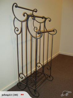 1000 Images About Rest Rooms Wrought Iron On Pinterest Wrought Iron Toilet Paper And Quilt