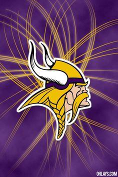 minnesota vikings pins   Minnesota Vikings