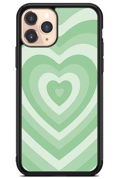 Iphone 7 Phone Cases, Diy Phone Case, Iphone Case Covers, Cute Cases, Cute Phone Cases, Aesthetic Phone Case, Time Shop, Instagram, Suit
