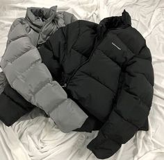 Winter Mode Outfits, Winter Fashion Outfits, Fall Outfits, Flannel Outfits, Fashion Fall, Vintage Outfits, Retro Outfits, Trendy Outfits, Mode Adidas