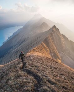Stunning Travel and Adventure Photography by Tobias Meyer #photography