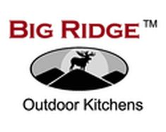 bigridgeoutdoorkitchens.com