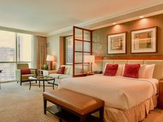 39 best mgm signature condo hotel images great vacation spots mgm rh pinterest com