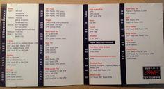 The Radio 1 Jingle Package CD (1994) Bbc Radio 1, Hard Rock, Growing Up, Memories, Pop, Memoirs, Souvenirs, Popular, Pop Music