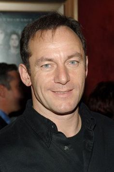 Jason Isaacs at event of Harry Potter and the Goblet of Fire