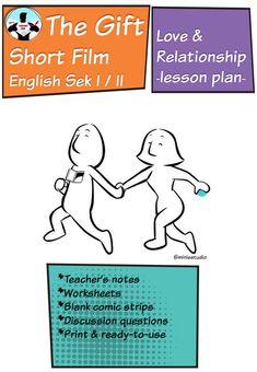 Psychologisch Englisch
