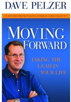 Dare to Take Charge: How to Live Your Life on Purpose Product Rating (14) $14.12 Retail Price: $23.99 You Save: $9.87 (41%) Item No: 219143 For nearly 10 years, Judge Glenda Hatchett has delighted ...