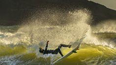 surfing mistake by phillip ticehurst