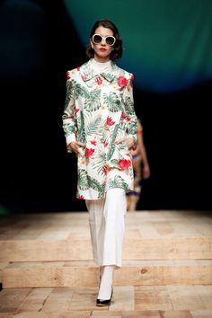 Borna – Aloha to Winter Chil Winter, Fashion, Winter Time, Moda, Fashion Styles, Fashion Illustrations, Winter Fashion