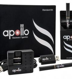 Apollo e cig is a well known brand in the electronic cigarette Vapor Cigarettes, Electronic Cigarettes, E Cigarette Brands, Dissertation Writing Services, E Liquid Flavors, Starter Kit, Apollo, Coupon Codes, Vape