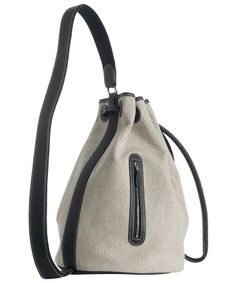 2232895b298c 57 Best Hermes Backpacks images