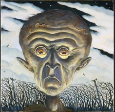 Melon heads- North American legend: people or just children that have bulbous heads due to hydrocephalus. Variations if the legend exists but all revolve around a doctor Crow that experimented on children in an asylum but the kids then killed him and ran into the woods, where they kill and eat anyone who wanders into their territory.