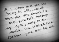 48 romantic true love messages for her and to send to him. Love Messages for your girlfriend or for your boyfriend that make them fall in love. letters to your girlfriend 48 True Love Messages to send Love Messages For Her, Love Quotes For Her, Best Love Quotes, Unique Love Quotes, Love Notes For Him, Awesome Quotes, Special Quotes For Her, Romantic Messages For Him, Romantic Surprises For Him
