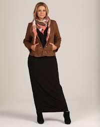 Image result for winter maxi styling Winter Maxi, Maxi Styles, Skirts, Image, Fashion, Moda, Fashion Styles, Skirt