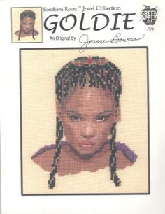 african american cross stitch patterns | categories crafts cross stitch cross stitch charts books magazines 196