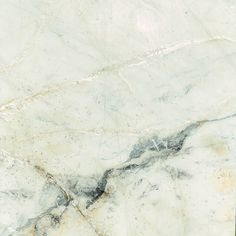 Kitchens Premium White Marble FX Poxy Countertop Kit Closeup How An Area Rug Can Make The Perfect Ro Countertop Concrete, Outdoor Kitchen Countertops, Kitchen Countertop Materials, Concrete Countertops, Refinish Countertops, Kitchen Counters, Laminate Countertops, Annie Sloan, New Kitchen