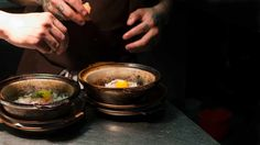 Uchiko is Uchi's sister restaurant, equally as great of food and also has the same nightly 5:00-6:30 happy hour!  http://uchiaustin.com/uchiko