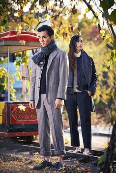Look Book Korea Photographer,Seoul Fashion Photographer,Korea,Style,Portrait,Fashion