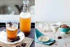 "Warm Drinks  www.LiquorList.com ""The Marketplace for Adults with Taste!"" @LiquorListcom   #LiquorList.com"