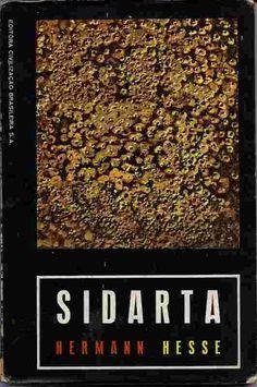 Hermann Hesse, Sidarta, Civilização Brasileira :: Aqui No Megaleitores Você Encontra Tudo Em Livros No Gênero Literatura Estrangeira