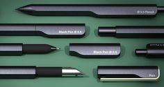 pens-designed-by-john-tree