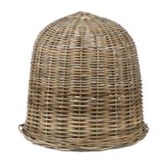 The vintage rattan bell shaped lampshades adds sophiscation to your hallway or living room. Rattan Furniture, Lampshades, Shapes, Vintage, Home Decor, Lamp Shades, Decoration Home, Cane Furniture, Room Decor