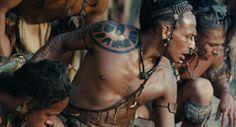 apocalypto-movie-screencaps.com-5911.jpg (1920×1038)