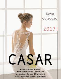 fiquem com as nossas sugestões para um casamento perfeito! #novacolecçãonoiva #weddingdresses #newcollection #casarnoivas #torresvedras #portugal #blog