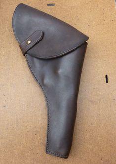 Custom made leather equipment Indiana Jones, Temple, Sunglasses Case, Cosplay, Hats, Leather, Handmade, Hand Made, Hat