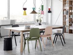 Hem Berlin einrichtungsfans aufgepasst hem eröffnet ersten flagship store
