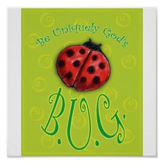 =>>Cheap          BUG POSTER           BUG POSTER you will get best price offer lowest prices or diccount couponeDeals          BUG POSTER Online Secure Check out Quick and Easy...Cleck Hot Deals >>> http://www.zazzle.com/bug_poster-228802966210059726?rf=238627982471231924&zbar=1&tc=terrest