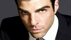 Zachary Quinto; Season 3 Of Hannibal