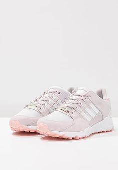 best sneakers 3a0a3 c8403 SPECIAL OFFER  19 on   Fashion trends   Adidas, Sneakers, Adidas sneakers
