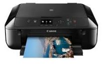 Canon PIXMA MG5765 Drivers Download Canon PIXMA MG5765 Drivers Download Support: Android Linux x32 x64 Mac Os X/ Os X x32 x 64 Windows 10 x32 x 64 Windows 8.1 x32 x 64 Windows 7 x32 x 64 Windows XP x32 x 64 Canon PIXMA MG5765 Drivers Download for Windows x32/ x64 Download Drivers DOWNLOAD …