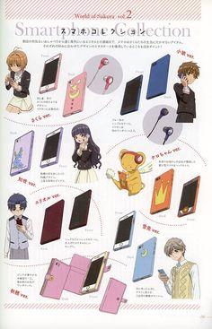 Manga Anime, Anime Kiss, Anime Art, Sakura Kinomoto, Syaoran, Sakura Card Captor, Haruhi Suzumiya, Clear Card, Cute Anime Couples