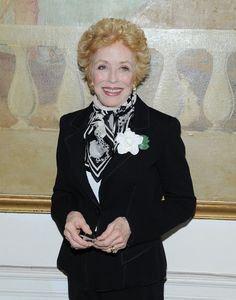 HBD Holland Taylor January 14th 1943: age 72