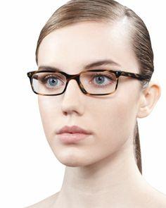 c53a739d53cc Oliver Peoples Denison Fashion Glasses