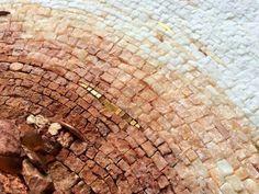 mosaic-cosmos-art