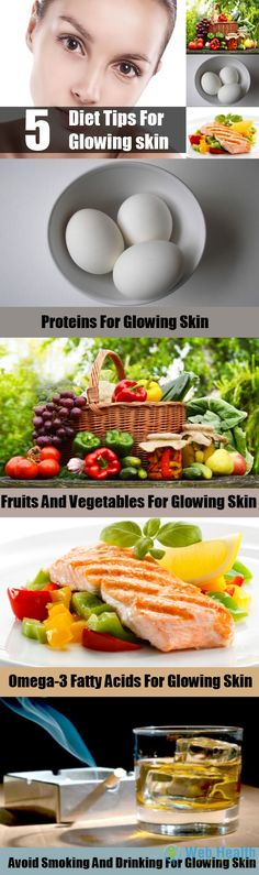 A naturally glowing skin is one of the most wanted and unattainable elements. Signs of adding, acne, sun spot and other reasons might make a healthy skin look tired.