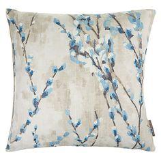 Buy Harlequin Salice Cushion Online at johnlewis.com